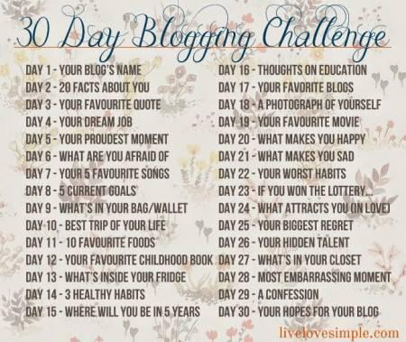 wpid-blogging-challenge