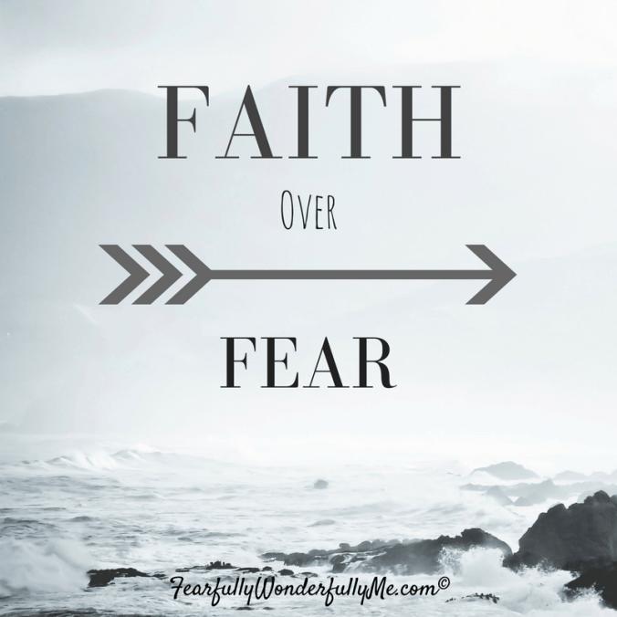 fearfullywonderfullyme-com