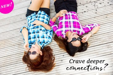 crave-deeper-connections-new