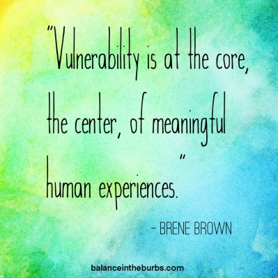 vulnerability-quote-brene-brown.jpg