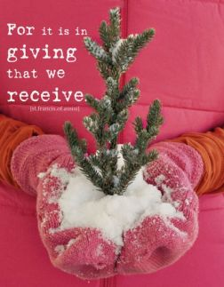 Christmas-Giving-Pic.jpg